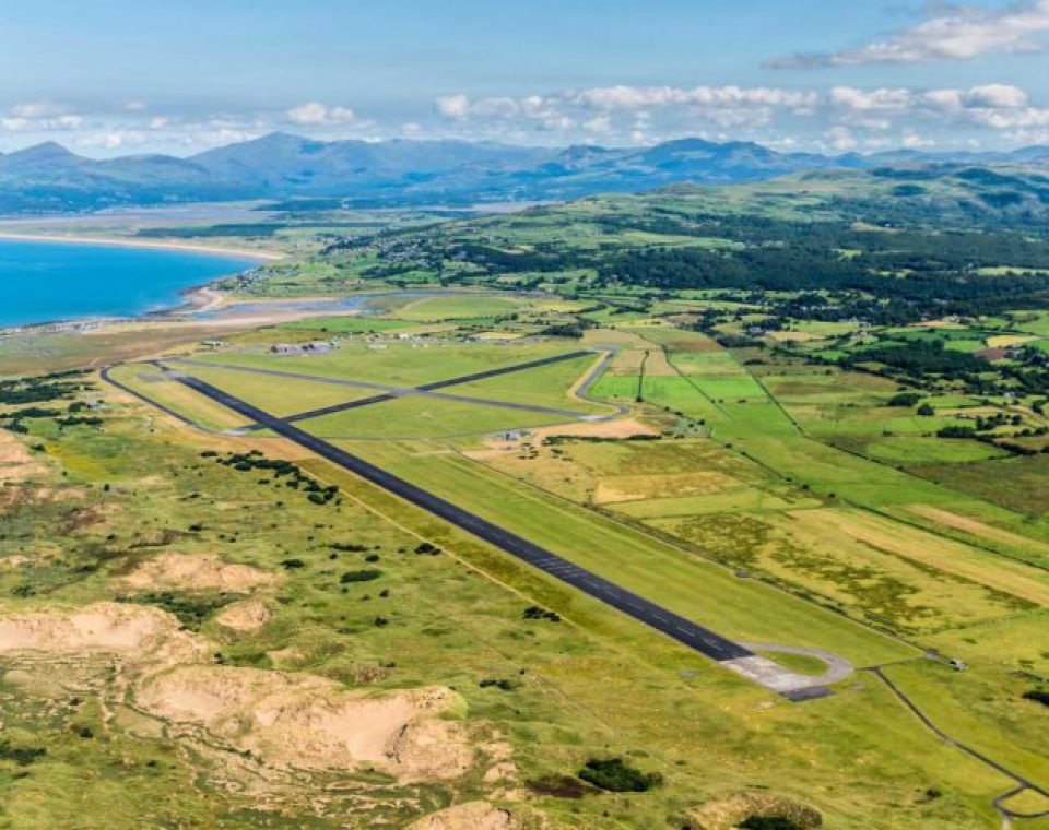Llanbedr-Airfield-aerial-1000x668 copy
